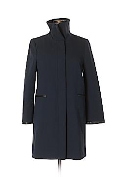 Ann Taylor Coat Size XS