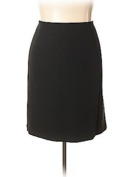 Relativity Casual Skirt Size 24w (Plus)