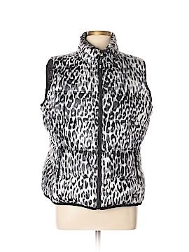 Marc New York Vest Size XL