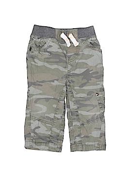 Joe Fresh Casual Pants Size 6-12 mo
