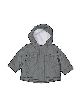 Baby Gap Jacket Size 0-6 mo Slim (Slim)