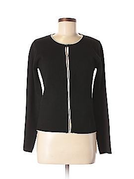 Etam Cardigan Size 40 (EU)