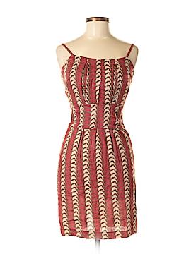 Herion Casual Dress Size 38 (EU)
