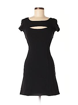 Betsey Johnson Casual Dress Size P