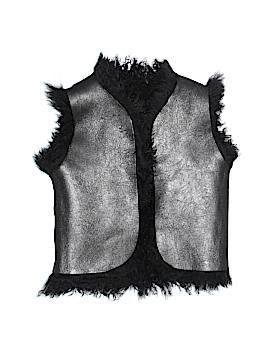 Bonpoint Vest Size 4