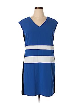 SOHO Apparel Ltd Casual Dress Size 14