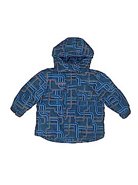 Joe Fresh Snow Jacket Size 12 mo