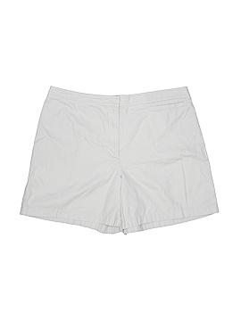 Ann Taylor Shorts Size 12