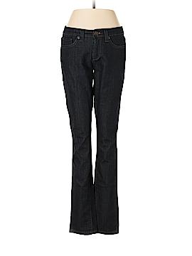 Nine West Vintage America Jeans Size 6
