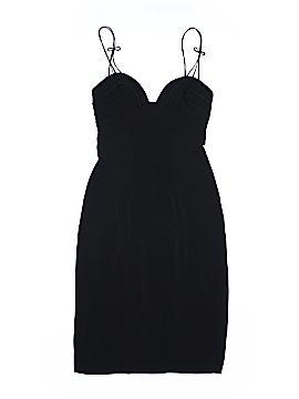 Max Mara Cocktail Dress Size 2