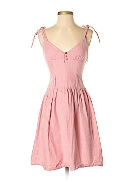 Volcom Casual Dress Size 1