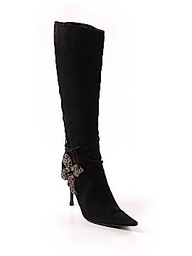 Sergio Rossi Boots Size 40 (EU)