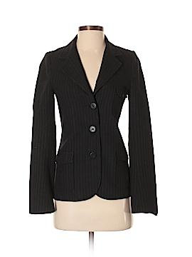 Vanessa Bruno Athe Wool Blazer Size 38 (FR)