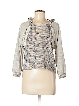 Meraki Pullover Sweater Size M