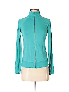 Choice Calvin Klein Jacket Size S