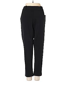 Cynthia Rowley for Marshalls Casual Pants Size 8