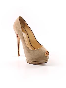 Giuseppe Zanotti Heels Size 37.5 (EU)