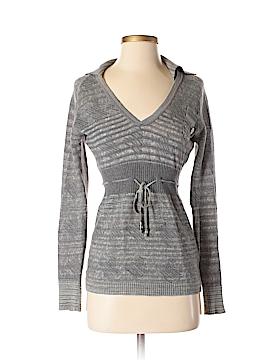 Diesel Wool Pullover Sweater Size XS