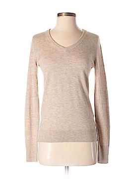 Brochu Walker Women Pullover Sweater Size XS