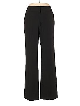 Atelier Dress Pants Size 10