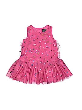 Cynthia Rowley Dress Size 18 mo