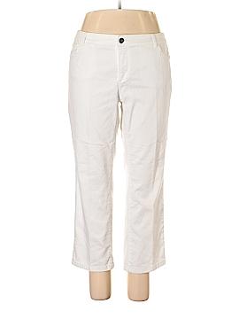 Daisy Street Jeans Size 18 (Plus)