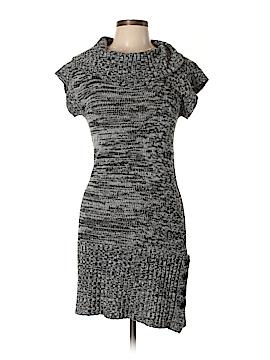 Dollhouse Casual Dress Size XL