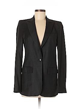 Vanessa Bruno Wool Blazer Size 38 (FR)