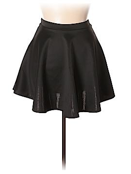 Popular Basics Casual Skirt Size XL