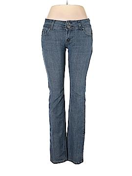 Rampage Jeans Size 13