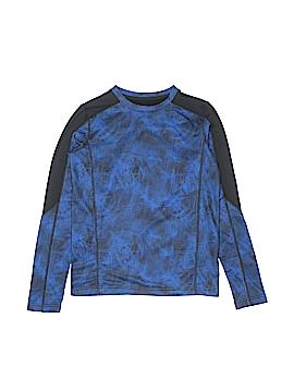 MTA Sport Active T-Shirt Size 12 - 14