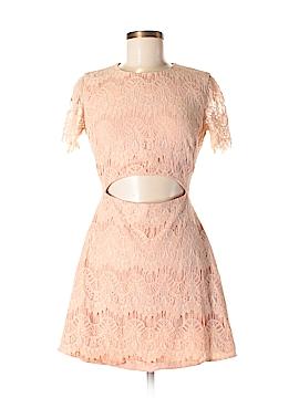 StyleStalker Cocktail Dress Size M