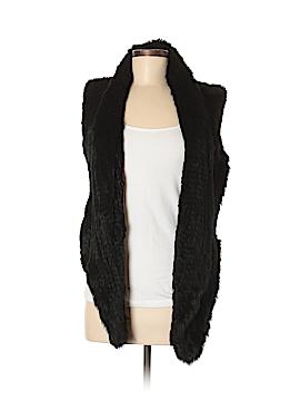 June Vest Size M