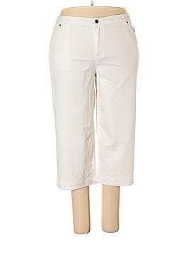Denim 24/7 Jeans Size 18 (Plus)