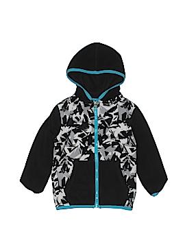 Falls Creek Jacket Size 18 mo