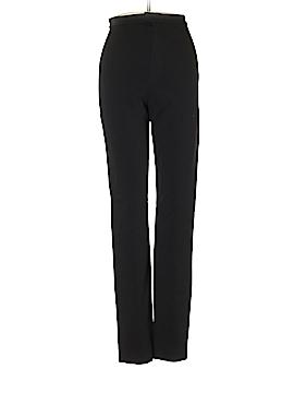 Isabel Marant Dress Pants Size 36 (FR)