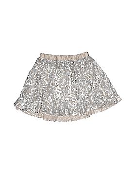 Cherokee Skirt Size 10 - 12