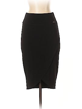 Joseph Ribkoff Casual Skirt Size 2