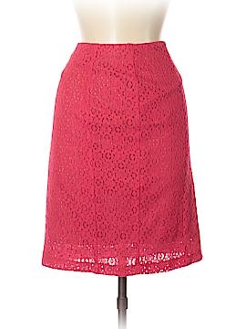 Fashion Star Casual Skirt Size 6