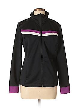 Silverwear Track Jacket Size M