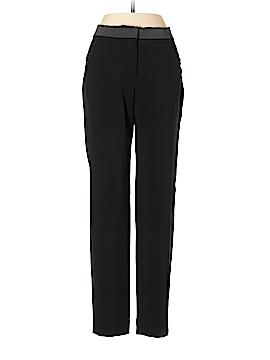 Veronica Beard Casual Pants Size 2