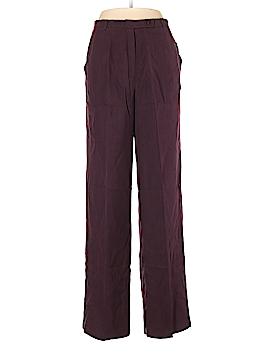 The Look by Randolph Duke Dress Pants Size 8