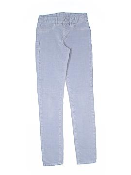 Gap Kids Linen Pants Size 11 (Slim)
