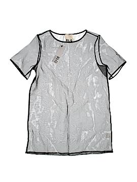 BLQ Basiq Swimsuit Cover Up Size Sm (1)