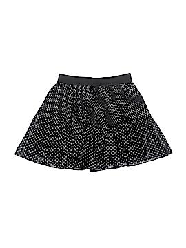 Amy Byer Skirt Size S (Kids)