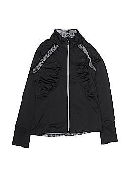 Kyodan Track Jacket Size 14