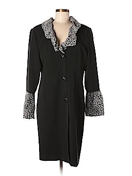 Pamela McCoy Coat Size M