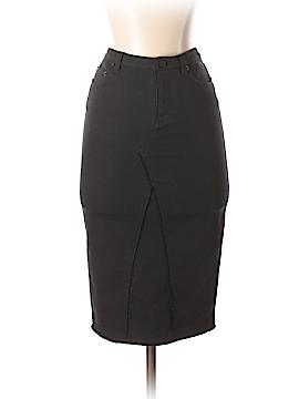 ATM Anthony Thomas Melillo Casual Skirt Size 0