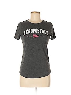Aeropostale Short Sleeve T-Shirt Size M