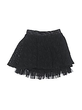 D-Signed Skirt Size L (Kids)